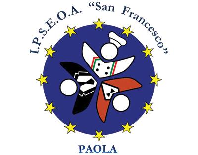 "I.P.S.E.O.A. ""San Francesco"""