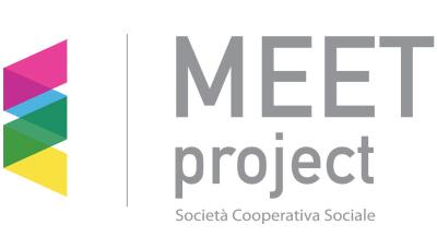 Questa immagine ha l'attributo alt vuoto; il nome del file è meet_project_logo_400_new.png