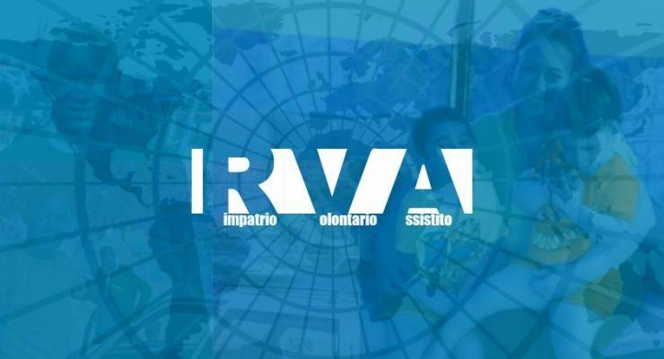 Ritorno volontario assistito e Covid-19