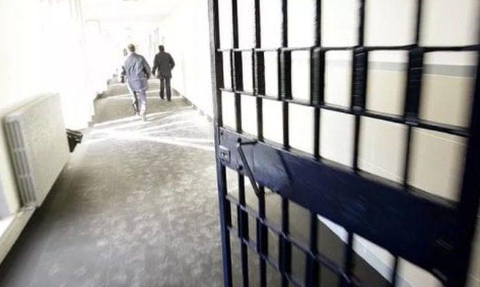 La relazione del Garante dei Detenuti