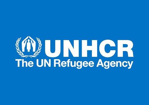 Giornata internazionale del rifugiato 2020