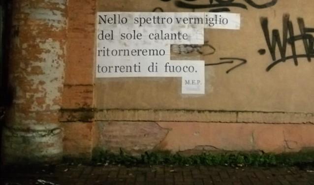 Modifiche ai Decreti Salvini: Cosa succede adesso?
