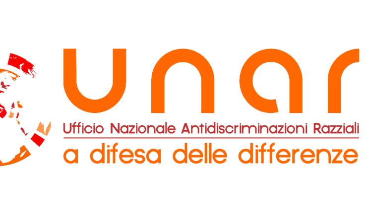 Sguardi allenati a diversity & inclusion