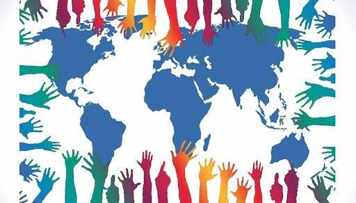 Giornata Mondiale del Rifugiato 2021: il 20 giugno per dare speranza ad ogni vita in pericolo
